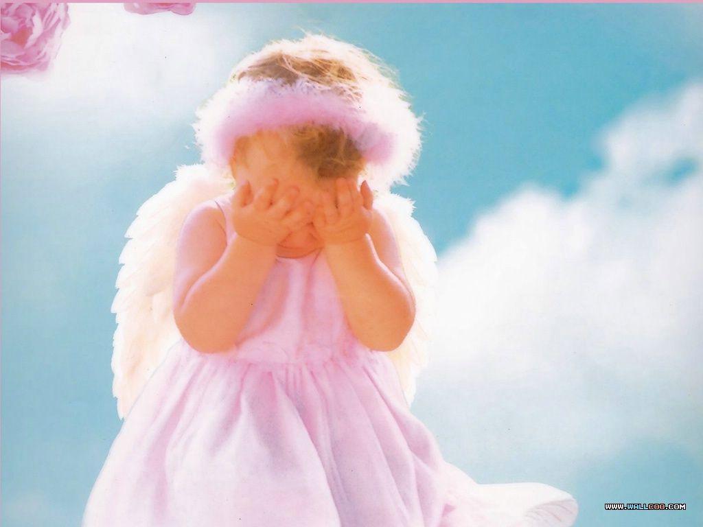 children angels | baby angel | angels | pinterest | angel, angel
