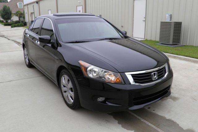 2009 Honda Accord For Sale In Bossier City La 71111 1hgcp36899a012079 Carflippa Honda Accord Honda Accord For Sale Honda