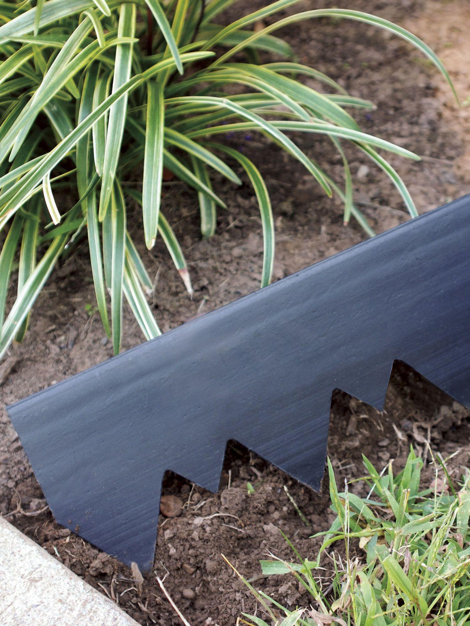 Pin On Garden Style