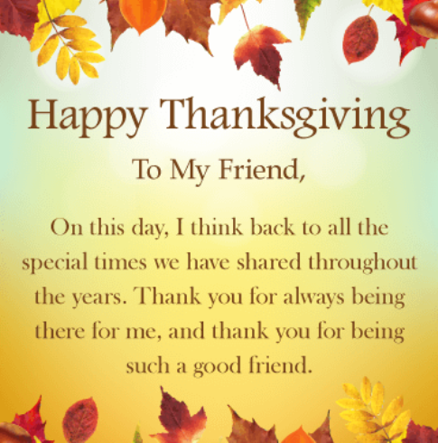 Healing Thanksgiving Quotes 2020 In 2020 Thanksgiving Quotes Thanksgiving Greetings Greetings