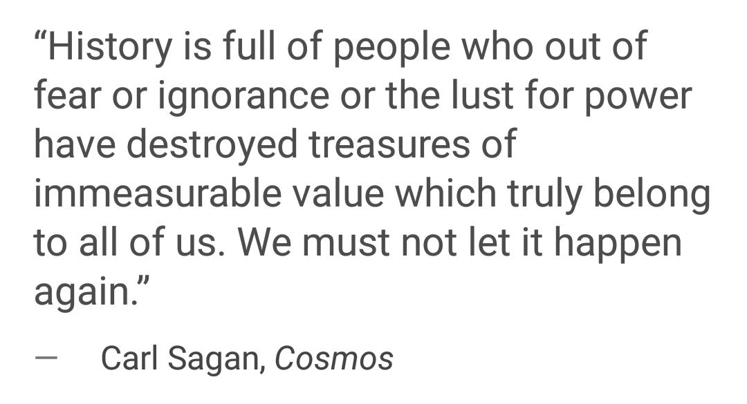 Progressive Quotes Carl Sagan   #progressive Voices  Pinterest  Carl Sagan Advice .