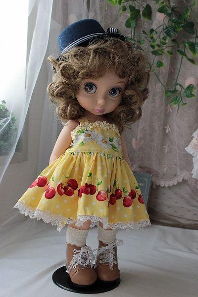 アニメータードール With Images Disney Baby Dolls Disney Animator Doll Barbie Fashion