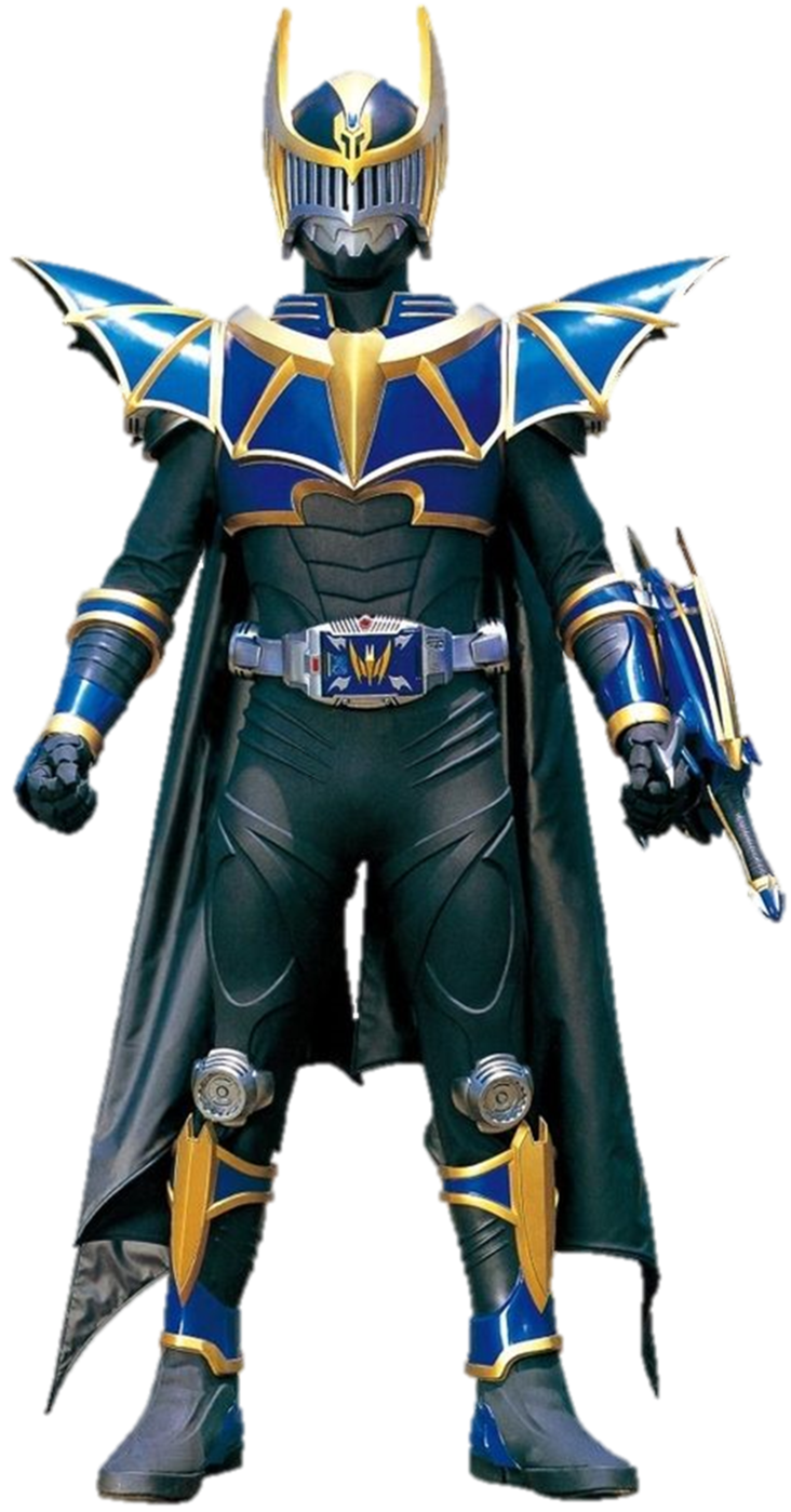 Shinji Kido | Kamen Rider Wiki | FANDOM powered by Wikia
