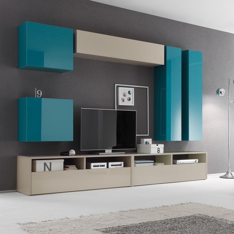 Shops · Tv MöbelWohnzimmer RegalHochglanzSuchmaschinenAngeboteRund ...