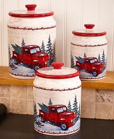 Vintage Country Kitchen Collection #kitchencollection