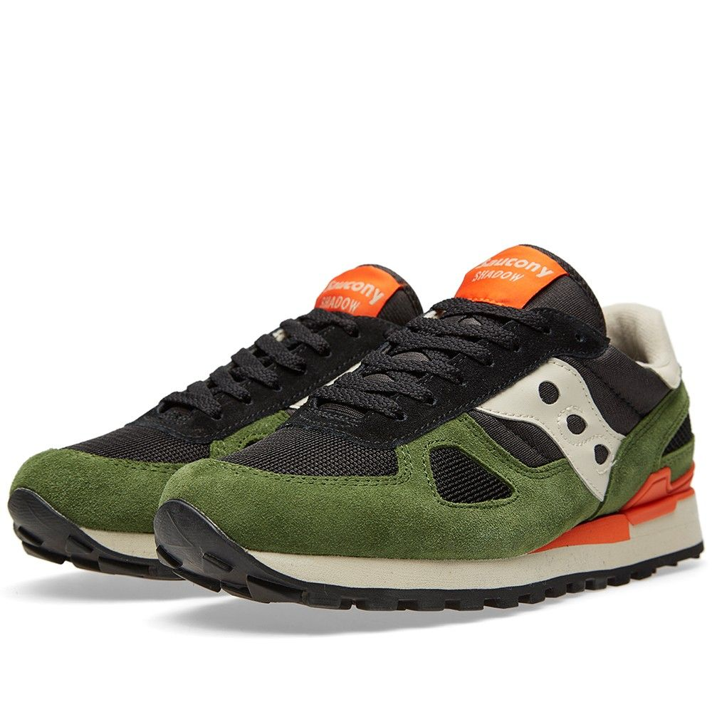 1fc3879a4dda3b http   www.endclothing.com catalog product view id 235777 s saucony ...
