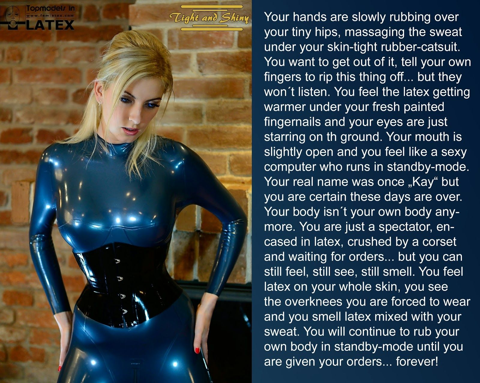 tg-captions-latex-slave-hot-young-cocks-videos