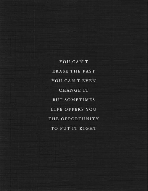Pin By Ashley Stella On Quotes Pretty Words Learn To Trust Again Words