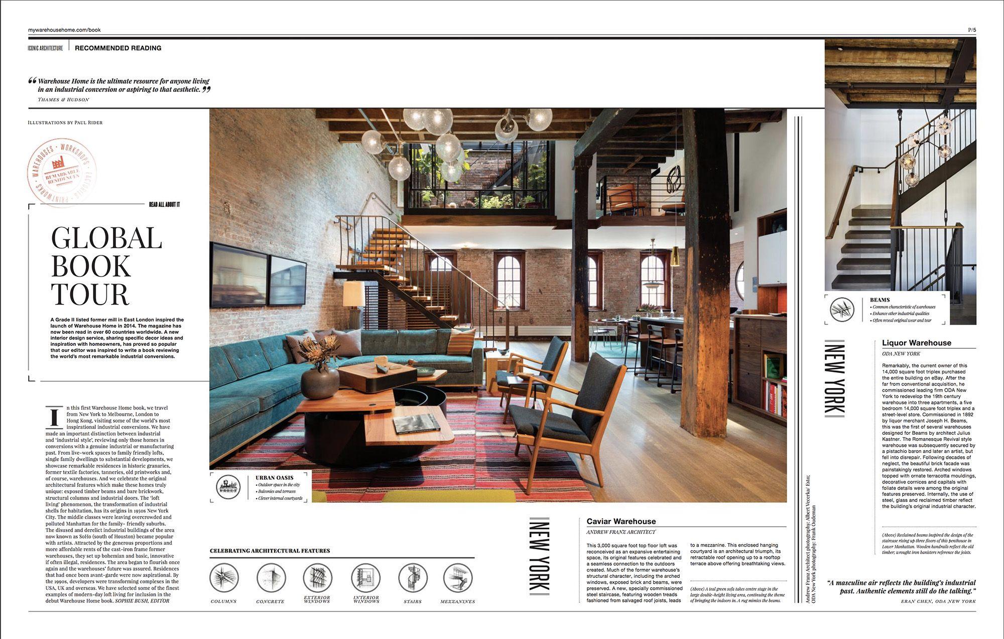 Pin By Captainden On Magazine Layouts Interior Design