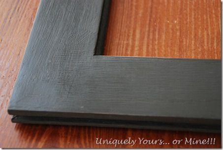 Ascp Graphite Uniquely Yours Or Mine Flooring Projects Flooring Laminate Flooring