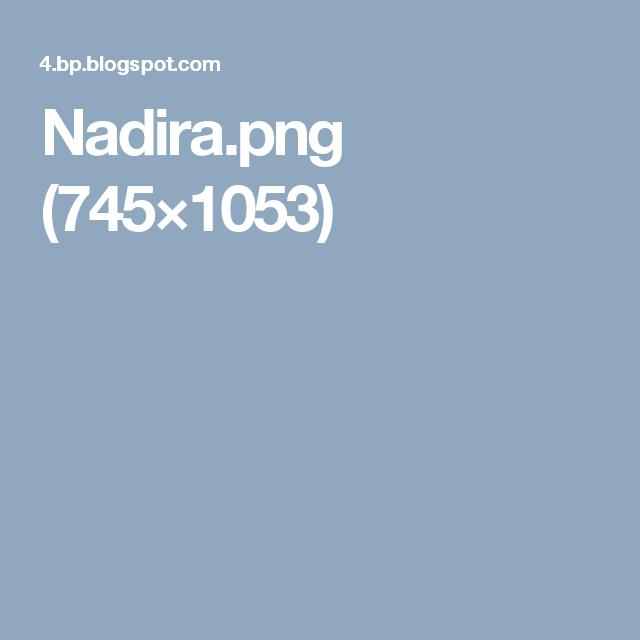 Nadira.png (745×1053)