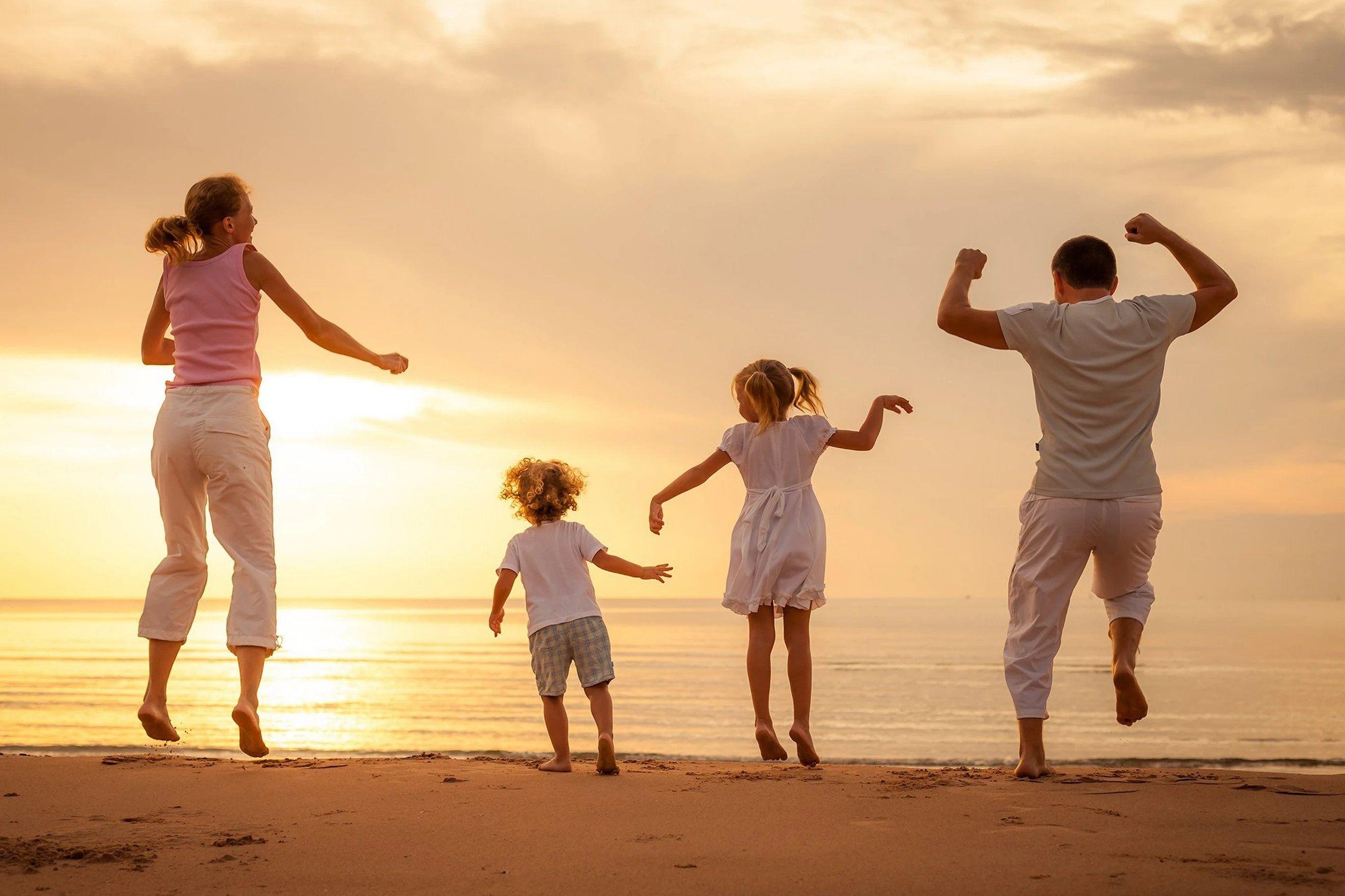 Genetic Testing Labora Family Life Insurance Life Insurance