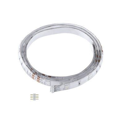 LED pásek 92369, #led #diod #hitech #decorative #ledstripes #safeenergy #lowenergy #eglo