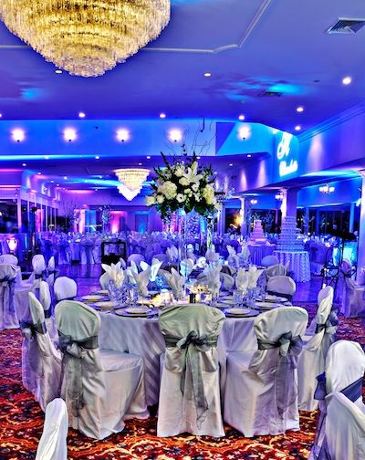 5 ideas for kosher wedding venues palisadium new jersey jewish 5 ideas for kosher wedding venues palisadium new jersey jewish wedding bar junglespirit Gallery