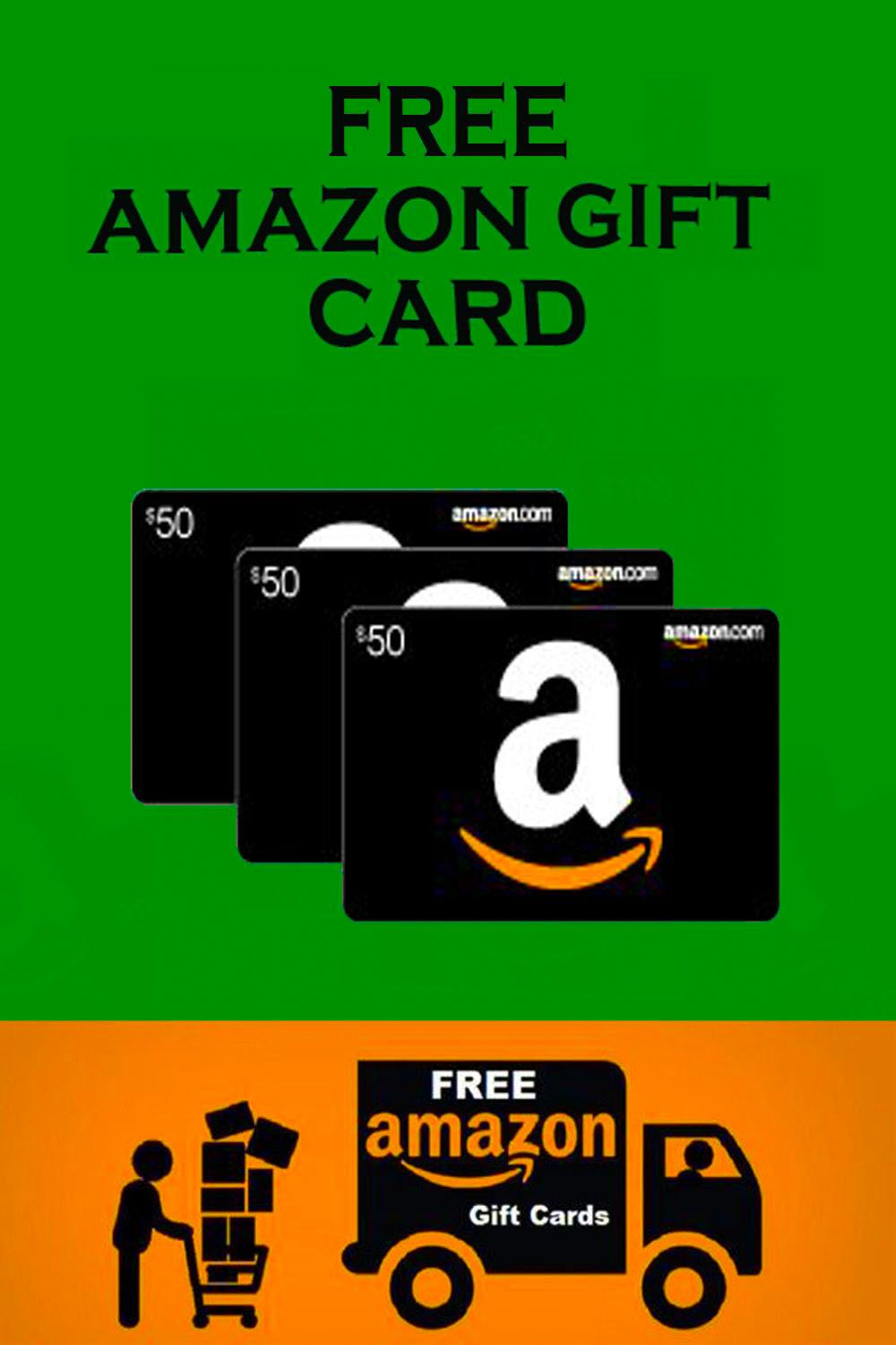 Photo of 2 Ways You Can Use FREE AMAZON GIFT CARD CODES 2020 To Become Irresistible To Customers