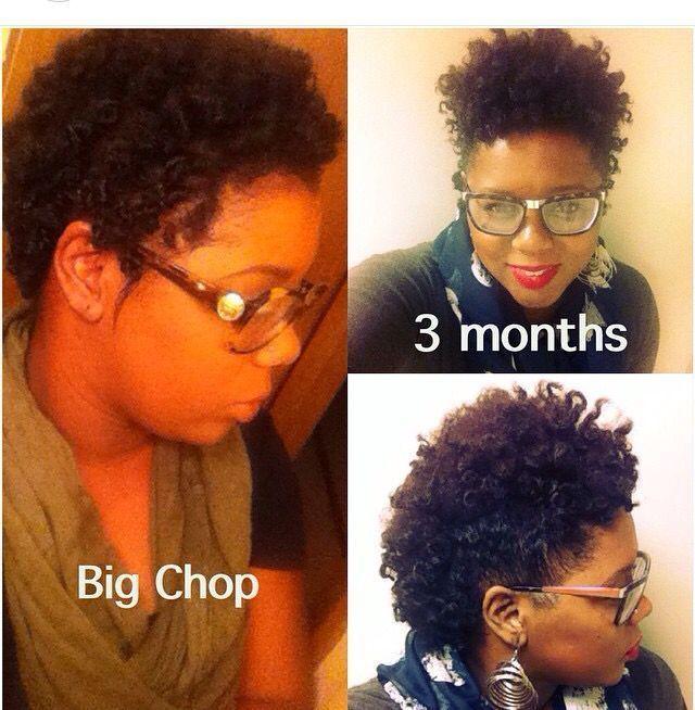 3 Monate nach dem Riesenhieb! Meine natürliche Haarreise. Dauerwelle einstellen und herausdrehen. Nat   - Hair Growth Natural Hair - #Dauerwelle #dem #einstellen #Growth #Haarreise #Hair #herausdrehen #meine #MONATE #nach #nat #Natural #Natürliche #Riesenhieb #und #naturalhairjourney