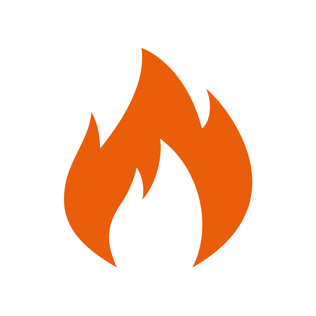 Image result for fire icon   Fire icons, Image, Canada flag