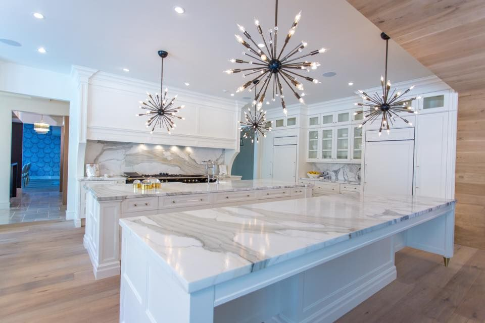 bryan baeumler house - Google Search   kitchen   Pinterest ...