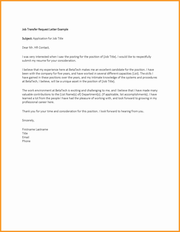 Full Charge Bookkeeper Resume Elegant 12 13 Full Charge Bookkeeper Cover Letter Sample Resume Cover Letter Sample Lettering