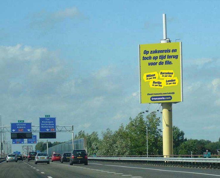 Nieuw amsterdams peil u campaign identity studio lennarts