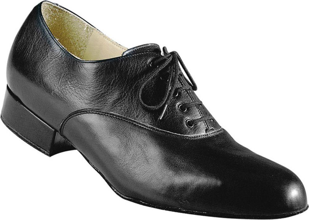 8a5970997e0712 LISSE | Les chaussures homme danse standard | MAGIC FEET - Chaussures de danse  latine et