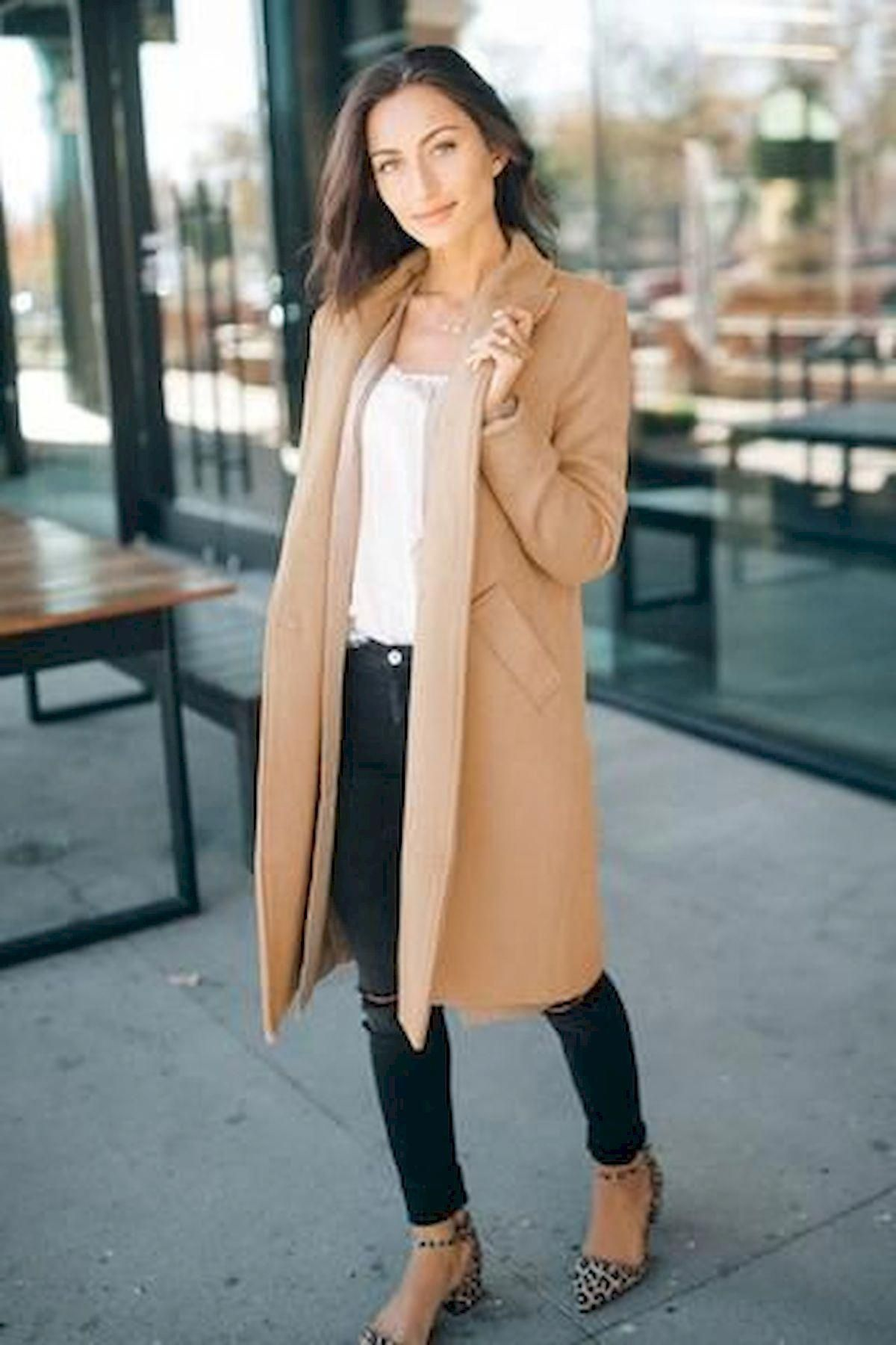 Overwhelming Fashion Outfits Women Over 30 2019