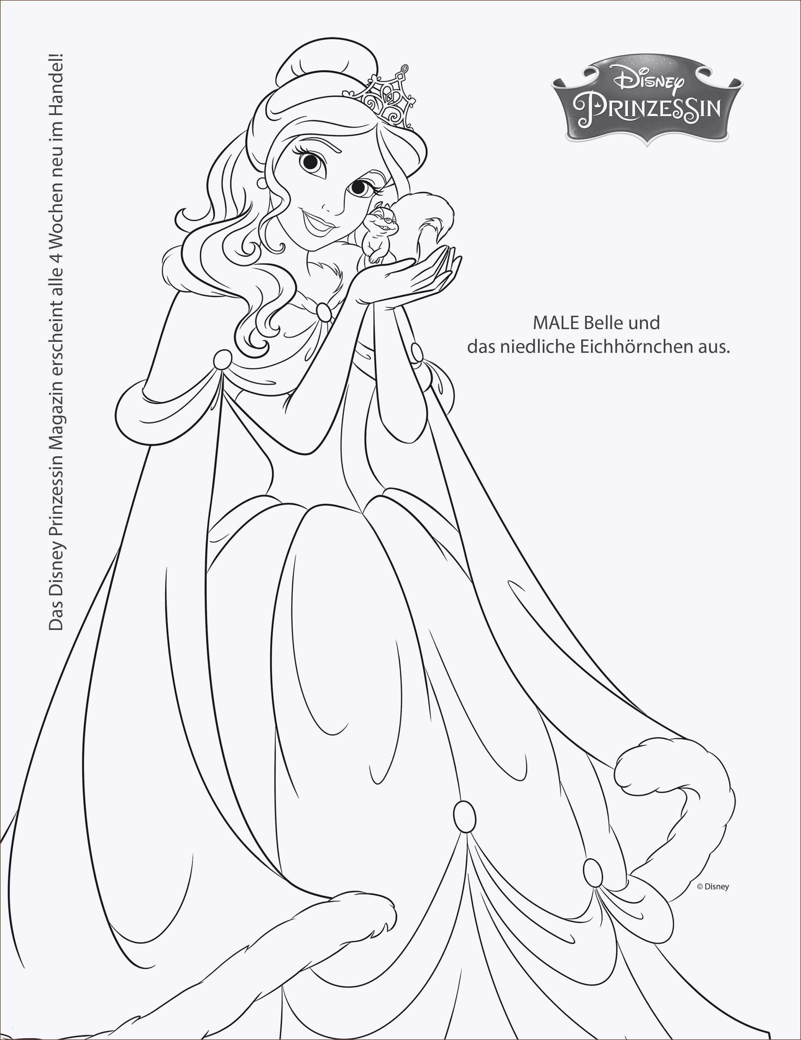 Neu Malvorlagen Monster Quad Disney Coloring Sheets Disney Princess Coloring Pages Cartoon Coloring Pages