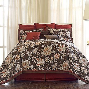 Cindy Crawford Bedding In Comforters Sets Bed Comforter Sets