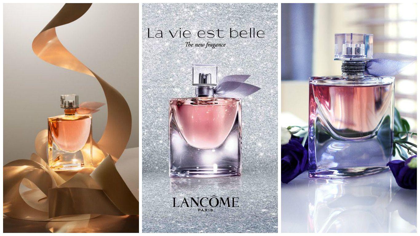 Tendances Meilleurs FemmeLes La Saison Pour Parfums 17 vON80wmn