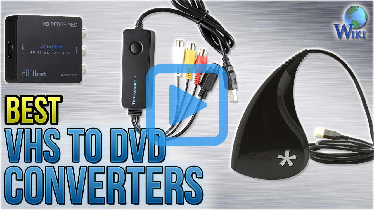 df8b9892198e8bec000db6b604d2e6e6 - How Can I Get Videos Off My Phone To Dvd