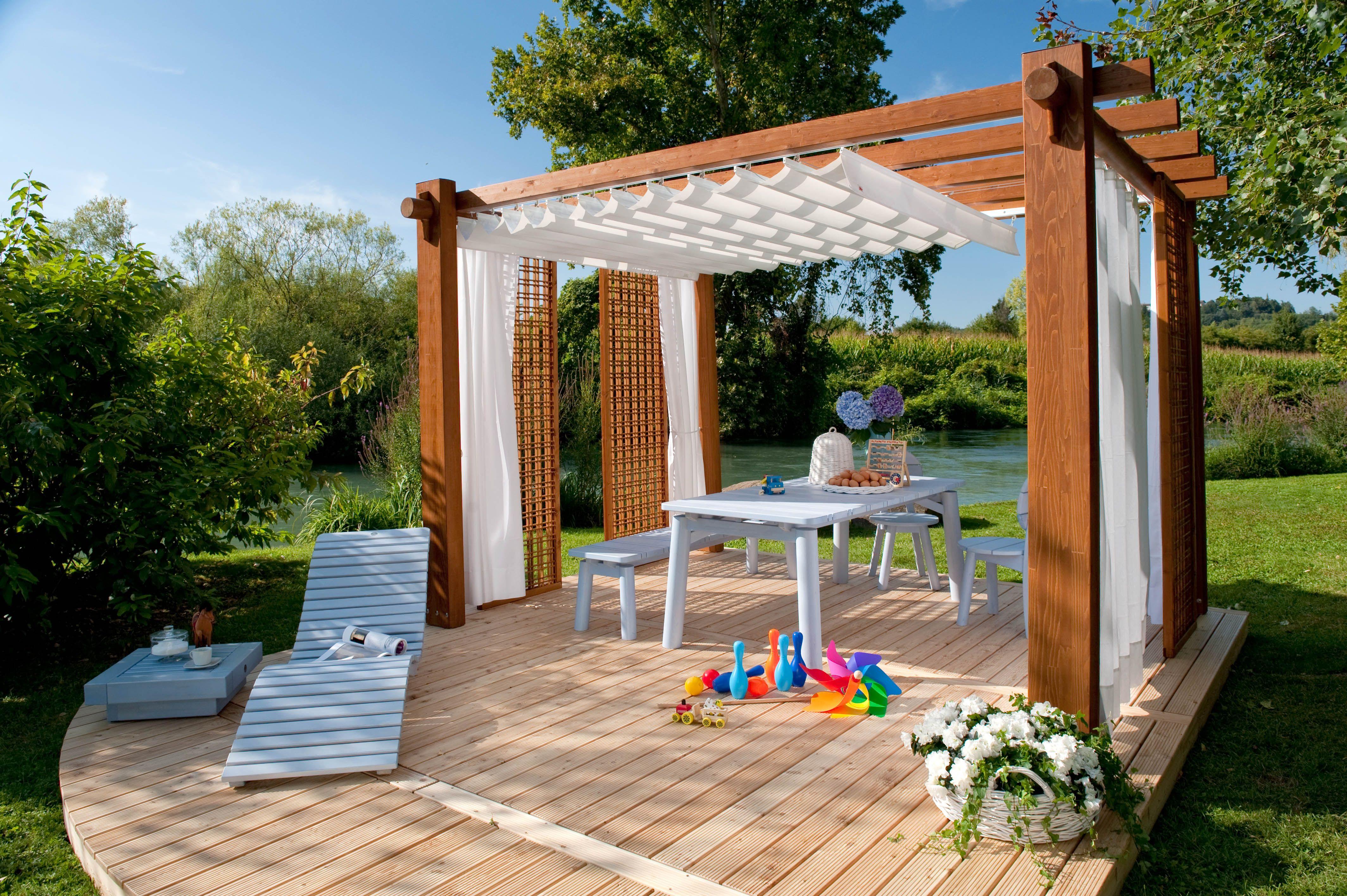 pircher minerva ideen rund ums haus pinterest terrassen berdachung rund ums haus und runde. Black Bedroom Furniture Sets. Home Design Ideas