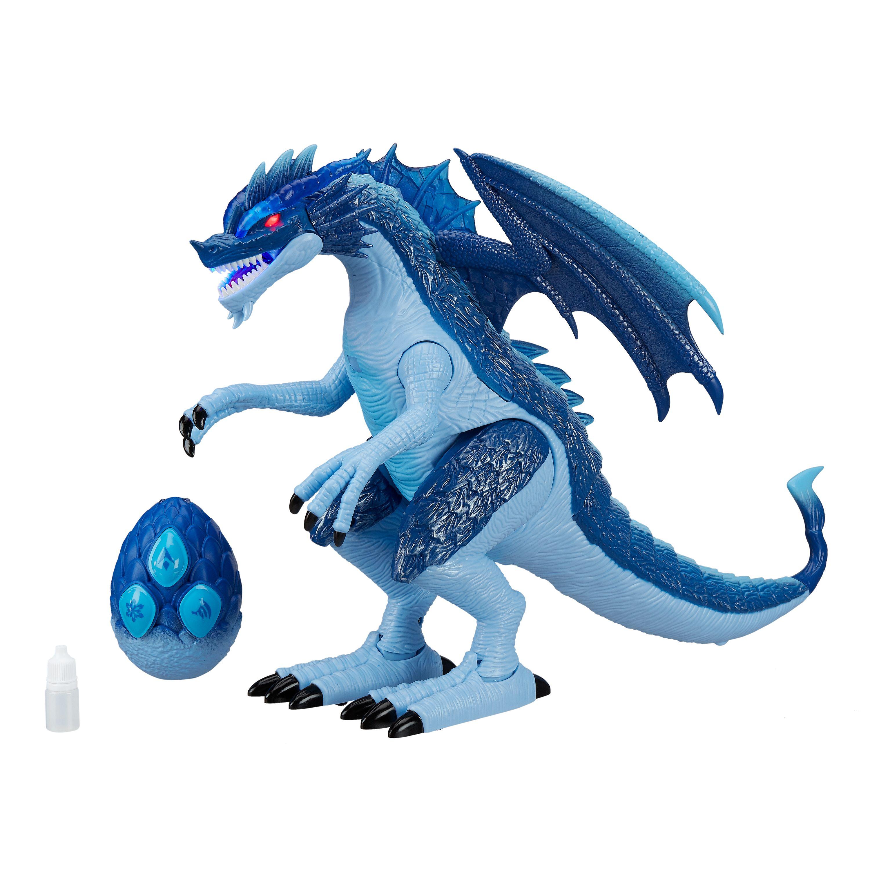 dragon slim xtreme force versiune