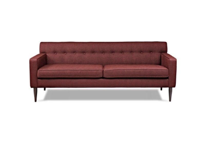 Living Room Furniture Ann Arbor, Furniture Ann Arbor