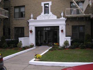 1464 Lexington Place, Elizabeth NJ   Trulia.com