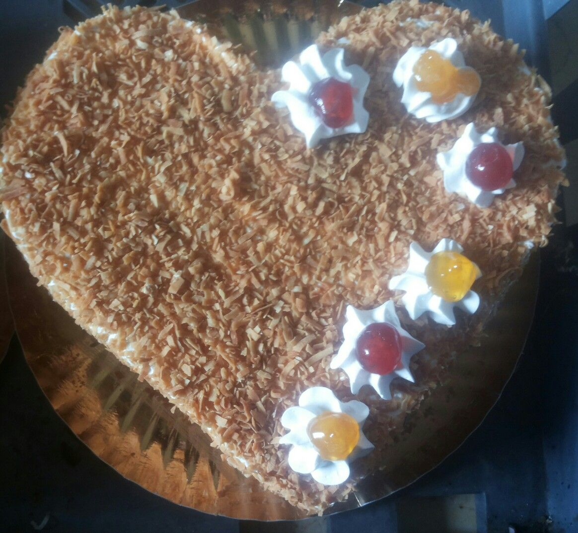 Pin by om omar hajii on cake pinterest cake