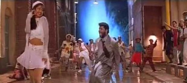Romeo Aatam Potal Mr Romeo 1996 Http Www Tamilsonglyrics Org Romeo Aatam Potal Mr Romeo Lyrics Rome With Images Tamil Songs Lyrics Devotional Songs Movie Songs
