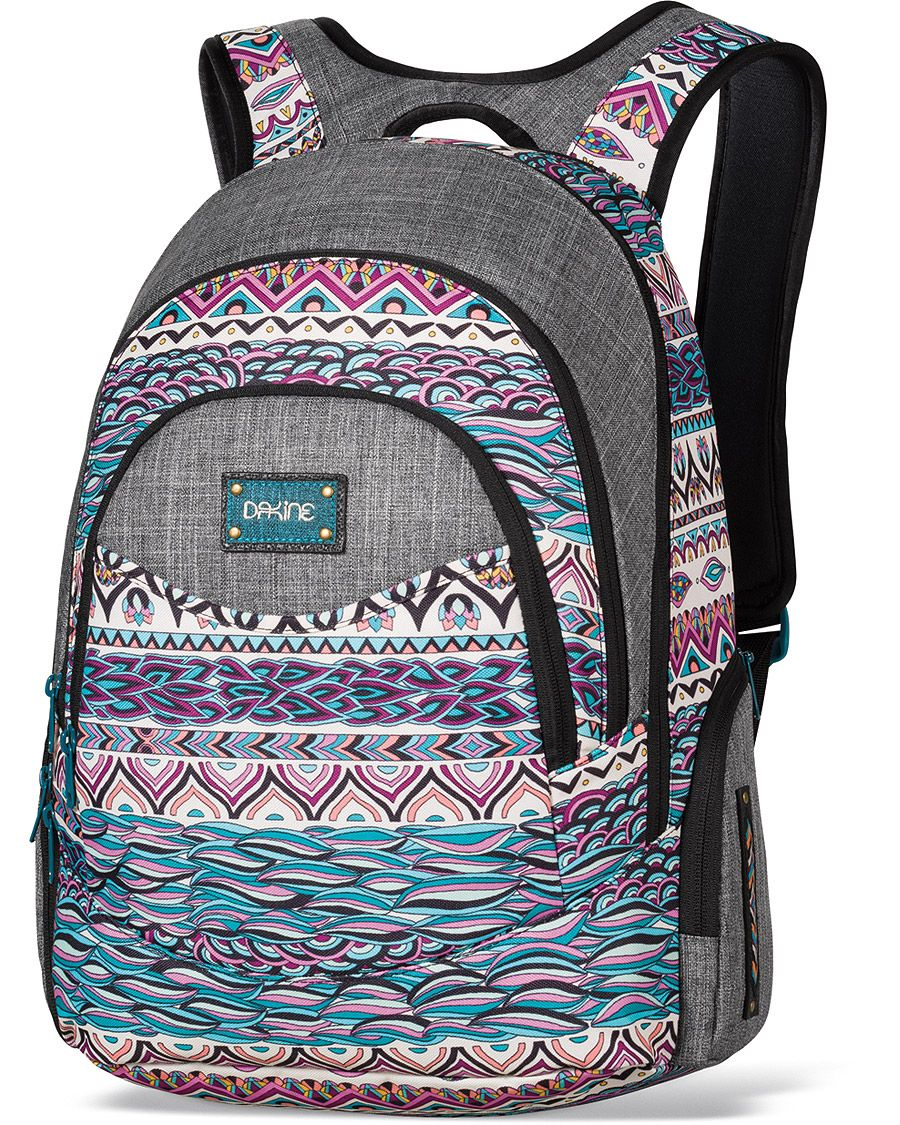 Dakine Backpacks and Gear : Prom 25L 15s | Clothes, Swim ...