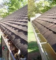 Gutter Pro Does Concrete And Block Paving Cleaning For Your Homes And Offices They Are One Of The Concrete Cle Cleaning Gutters How To Install Gutters Gutters