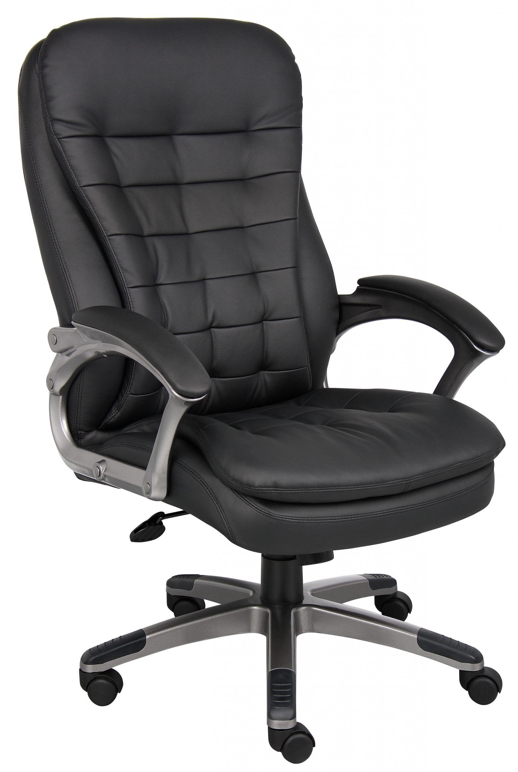 Office Chair Cushion Walmart 2020 In 2020 Office Chair Cushion Executive Chair Chair Cushions Walmart
