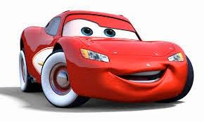 How To Get Car Insurance With Poor Driving Record Disney Cars Pixar Cars Car