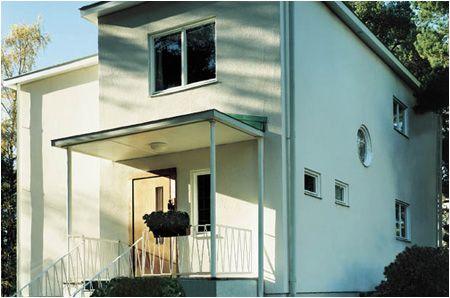 Funkis Maybe The Best Achitecture Pinterest Bauhaus