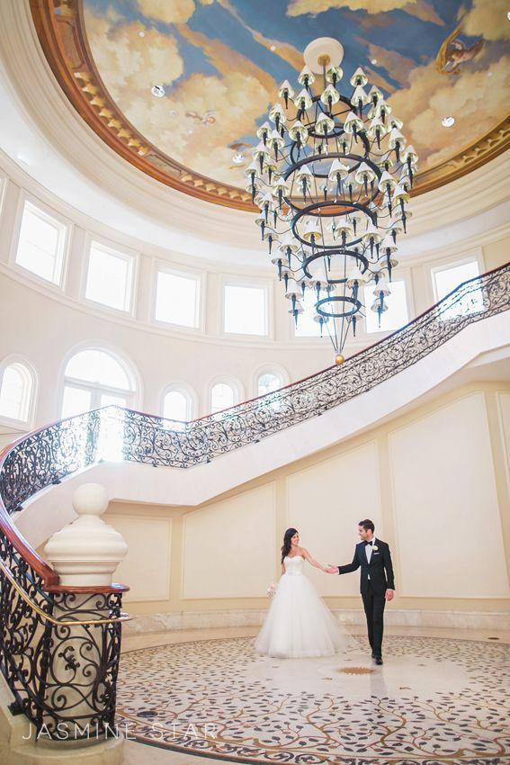 I Heart Venues Orange County Wedding Venue St Regis Monarch Beach Dana Point