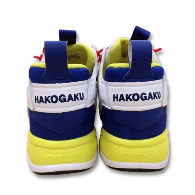 a la deriva fuegos artificiales Negligencia  Reebok to Offer Collaboration Sneakers with