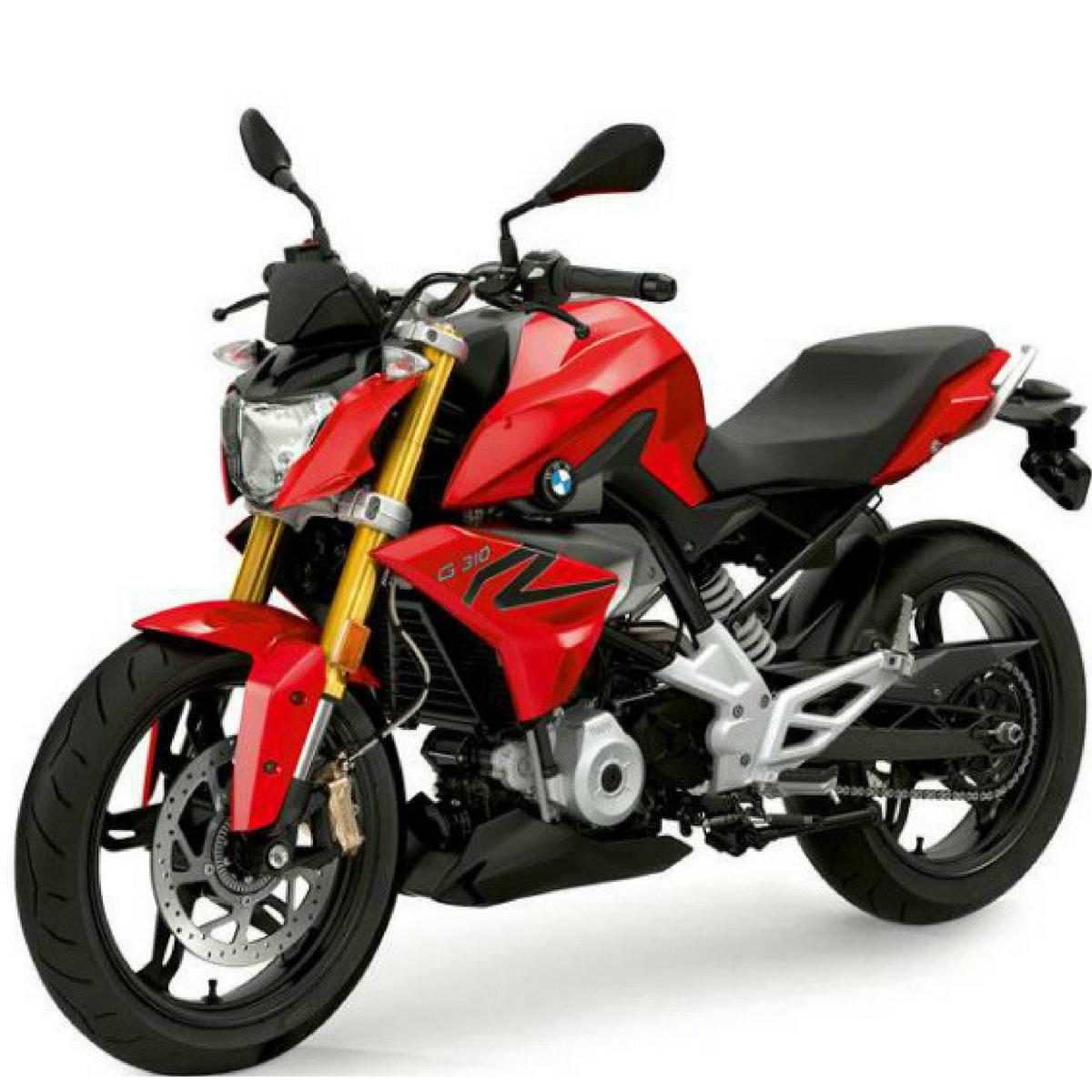 Bmwg310r New Color Bmw Bike Price Bmw Car Models Best