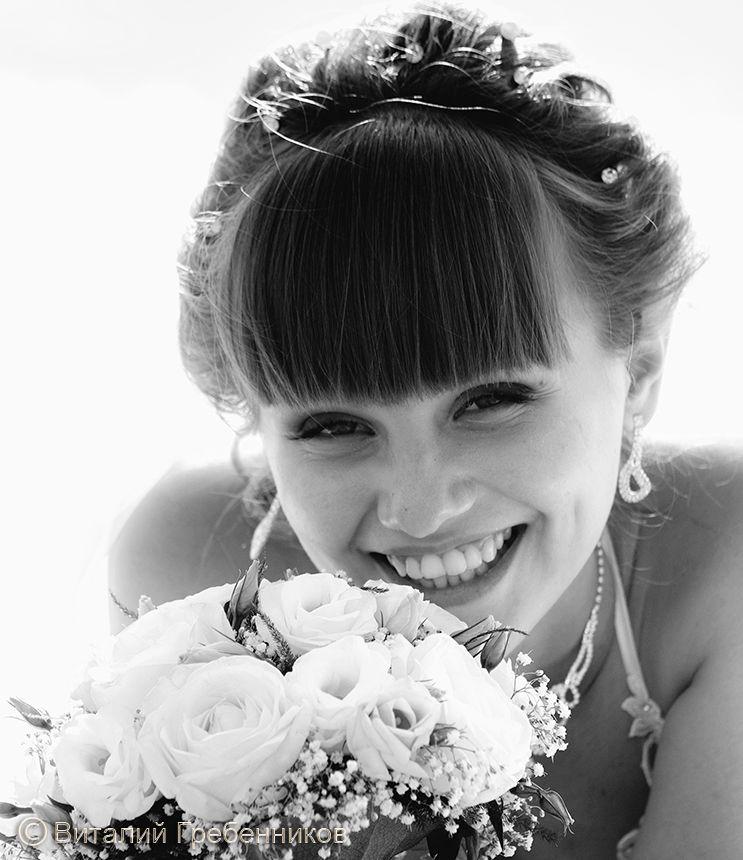 самые красивые фотографы перми цветет оставляет
