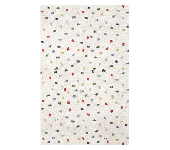 Pin By Lipi Begum On Floor Mirror Decor In 2020 Pottery Barn Kids Playroom Rug Rugs