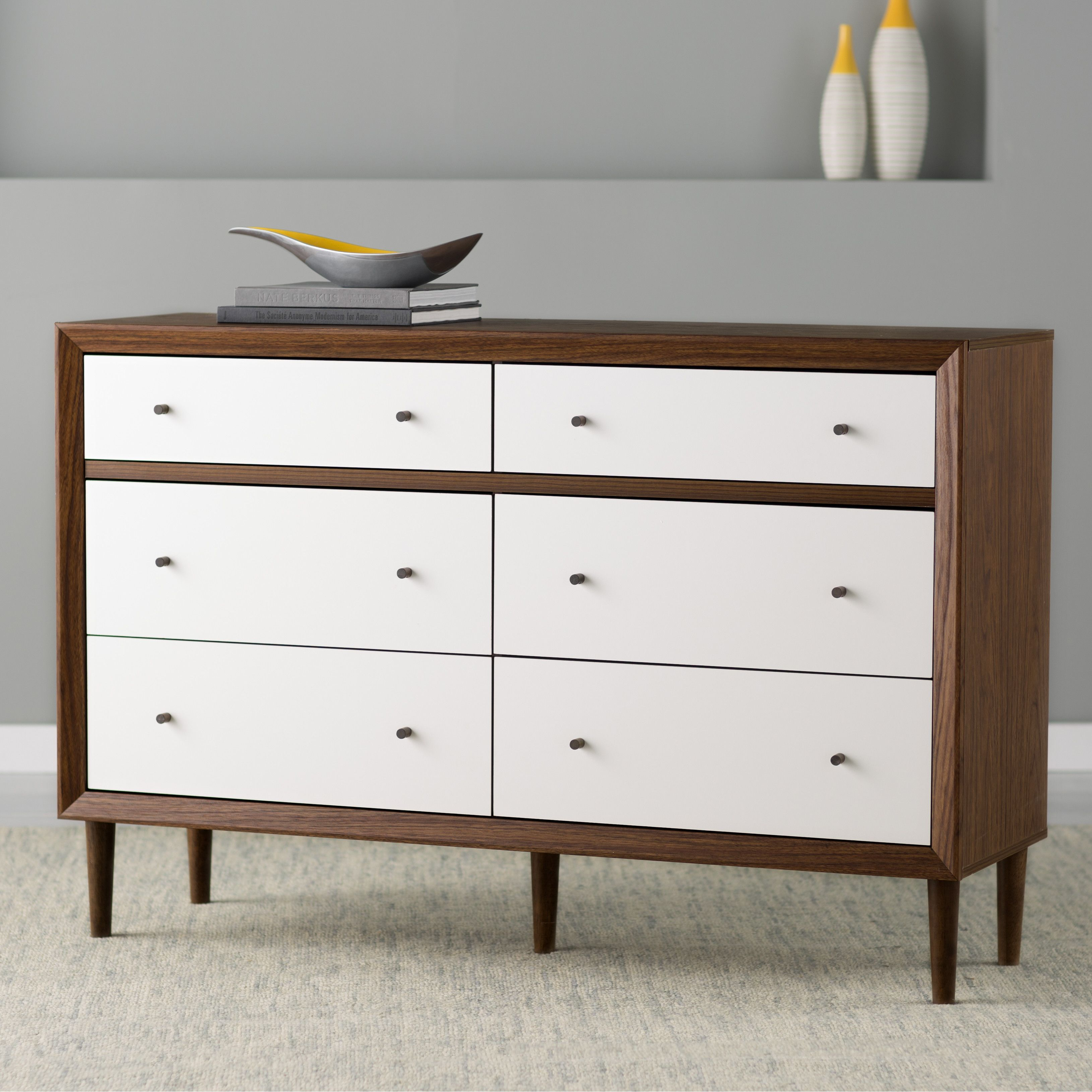 img drawer mod good six dresser the espirit dillingham products