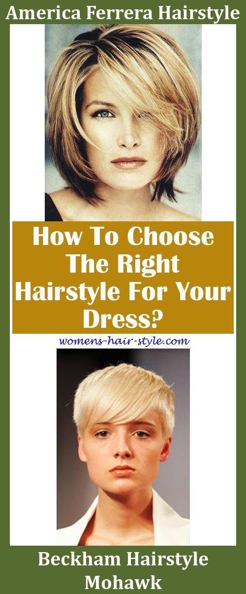 What Hairstyle Would Look Best On Me Quiz Pinterest Woman