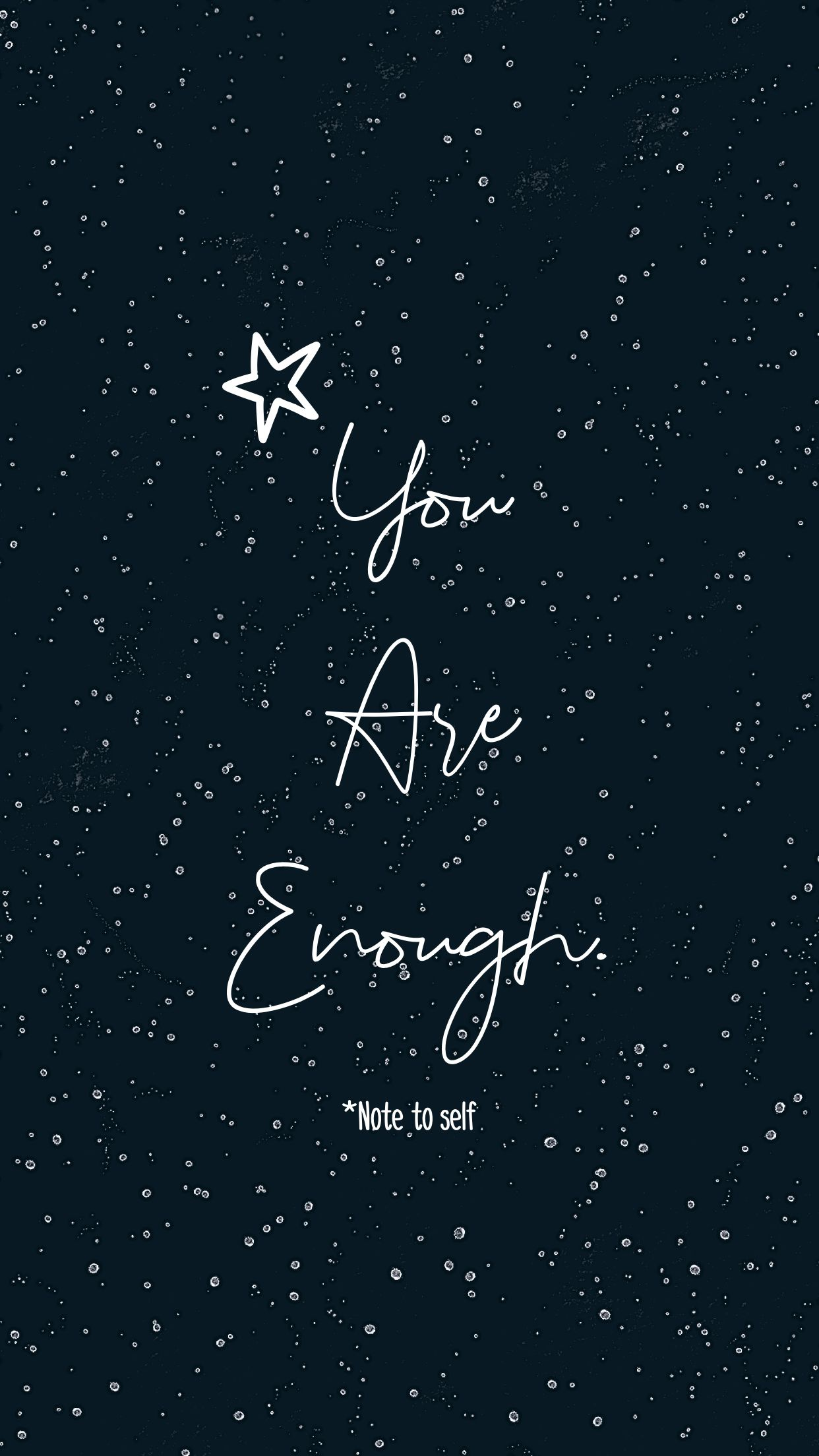 Kait Miller Iphone Wallpaper Quotes Inspirational Wallpaper Iphone Quotes Inspirational Phone Wallpaper
