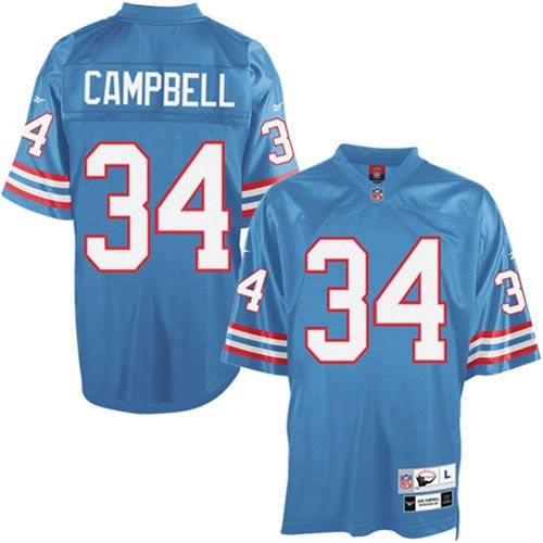 3f86865c0 34 earl campbell jersey id
